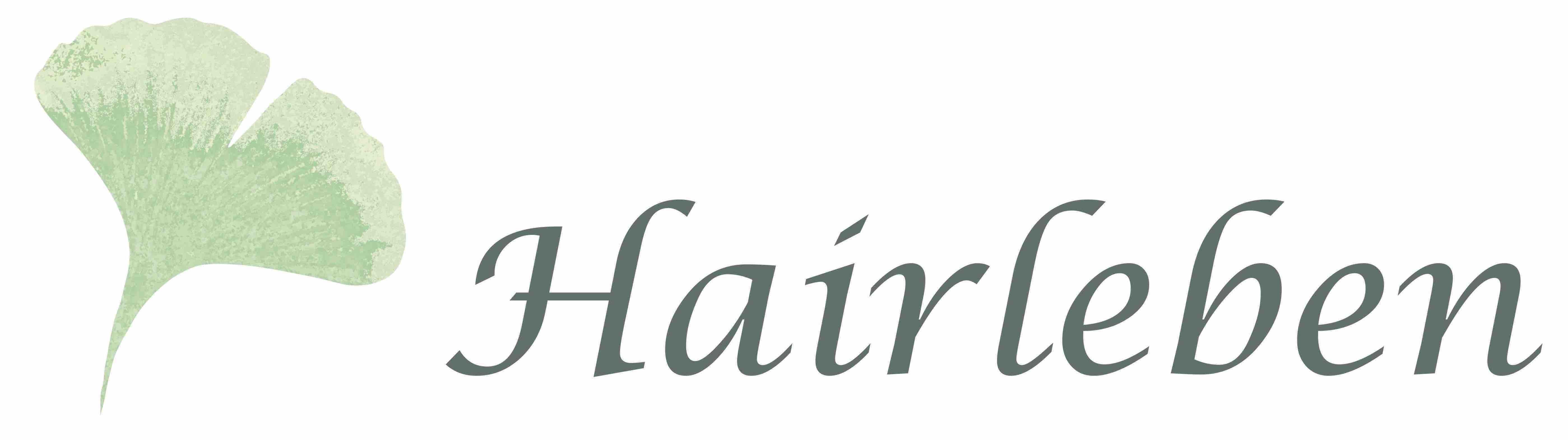 Hairleben